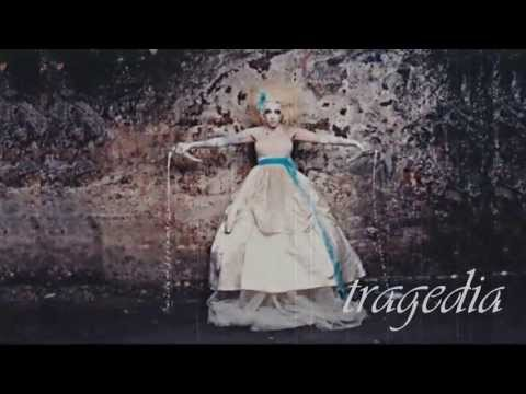 In This Moment - Beautiful Tragedy Subs Español
