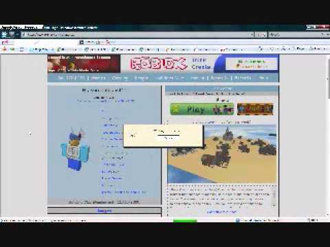 How To Get Fullscreen In Roblox Youtube