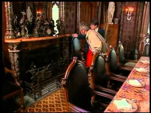 Lyndhurst Mansion Tour Youtube