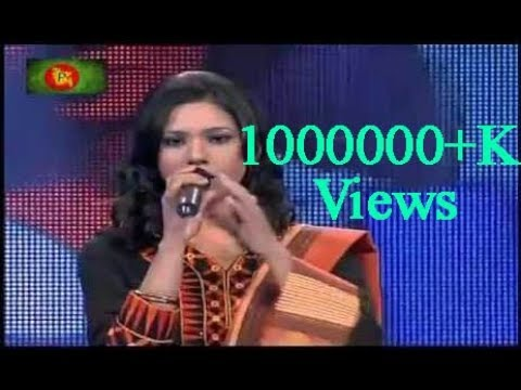 Modhu Koi Koi Bish Khawaila l Chatgaiya Bangla Song l Jannat l New Video
