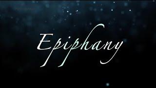 Taylor Swift - Epiphany - Lyrics HQ