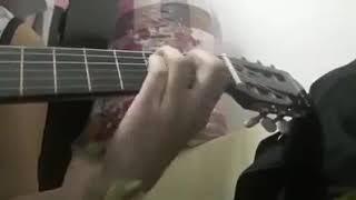 Download lagu PIYAGLANGUGAN Acoustic MP3