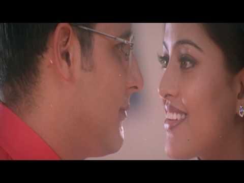Pammal K  Sambandam |  Dindukallu  Song