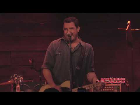Reckless Kelly Plays Knuckleheads Saloon  08 September 2018 Mp3