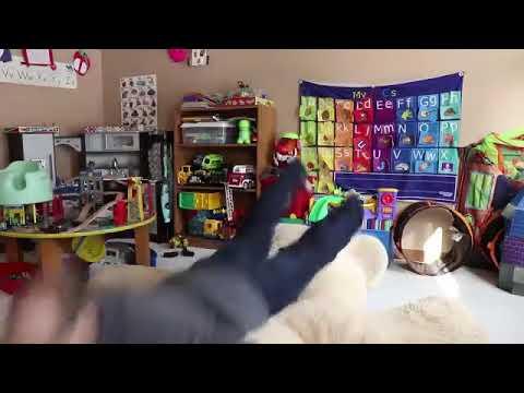 Nerf Twin Toys Killer Clown Youtube
