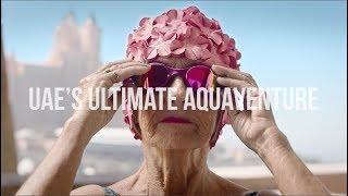 Atlantis Aquaventure   Unlock It All With The New ...