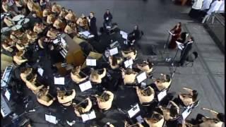 "George Palmer -- Mass ""Benedictus Qui Venit"":  Kyrie Eleison"