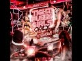 Tight Pussy Girls Only Dancehall Mix (March 2016) DJ FearLess