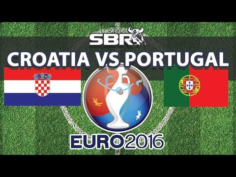 saturday-25th-|-euro-2016-|-round-16-croatia-vs-portugal-predictions-and-best-plays
