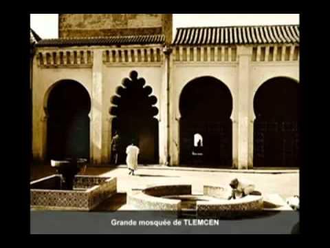 hqdefault - Les Hafsides de Tunis
