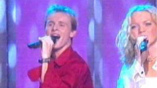 s club 7 s club party barrymore show