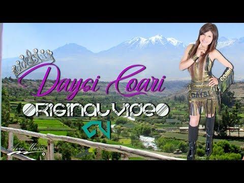 Daysi Coari Remix Completo │VIDEO ►2019│