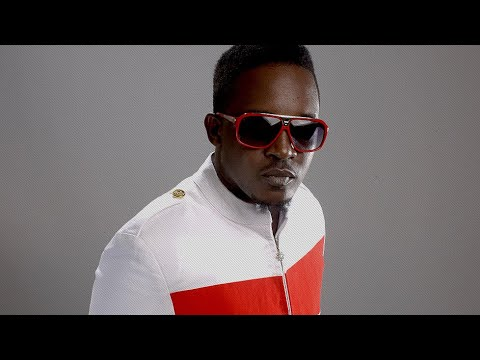 M.I Abaga says Nigerian rappers need to wake up, South African rappers are killing us!