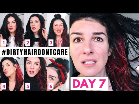 i-didn't-wash-my-hair-for-one-week!-|-quick-&-easy-daily-dirty-hairstyles-|-shenae-grimes-beech
