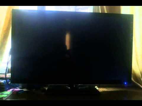 видео: Что делать если телевизор..