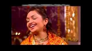 Maiya Ke Darshan (Navratri Jaagran Mix) - Dj Varun K Anand