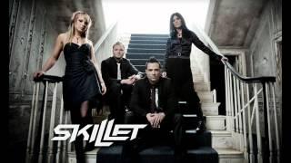 Skillet - Kill Me, Heal Me