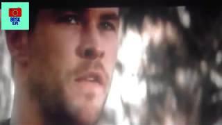 AVENGERS 4: Annihilation - Official Teaser Trailer Leaked? (2019) Marvel's Movie