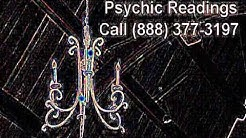 Sensibly Priced Knowledgeable Live Psychic Readings Online Life Near Peoria