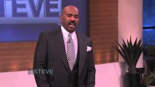 Ask Steve: He's Doesn't Wear Underpants!