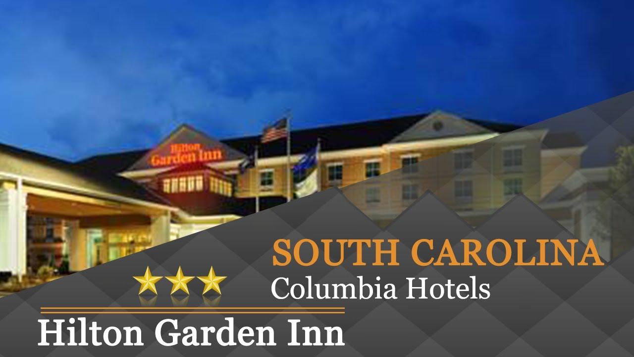 Amazing Hilton Garden Inn Columbia/Northeast   Columbia Hotels, South Carolina