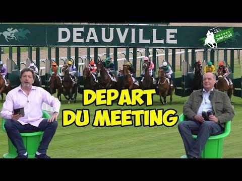 Reunions Et Pronostics Gratuits Des Courses Pmu Du Samedi 29 Juillet