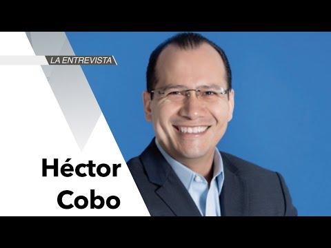 La Entrevista: Héctor Cobo, VP Regional de SAS México, Centroamérica y Caribe