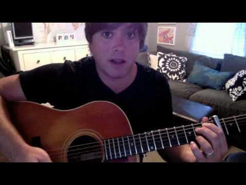 Pat McGee - Lessons - Vol. 2 - No Wrong Way To Make It Right