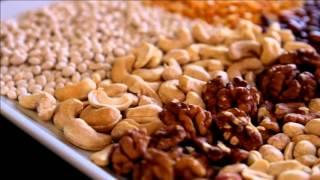 Здоровое питание: советы гастроэнтеролога Клиники семейного здоровья Медлайф
