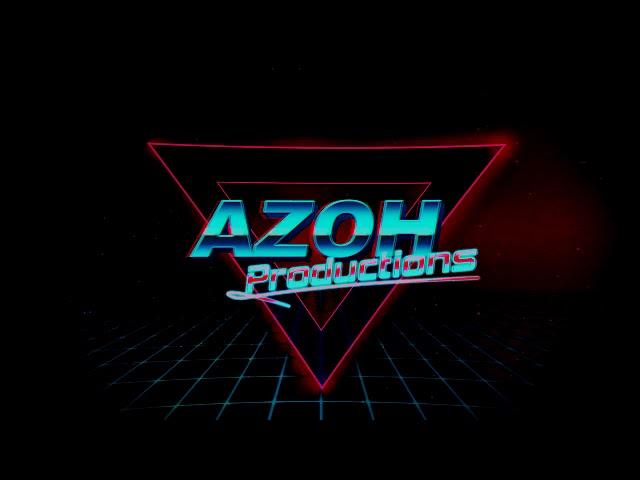 *FREE* 97 (Prod. AZOH) (FREE HIP HOP BEAT)