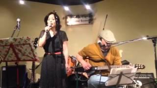 山本順子・ハイ・ファイ・セットの曲 スカイレストラン を音楽デュオの...
