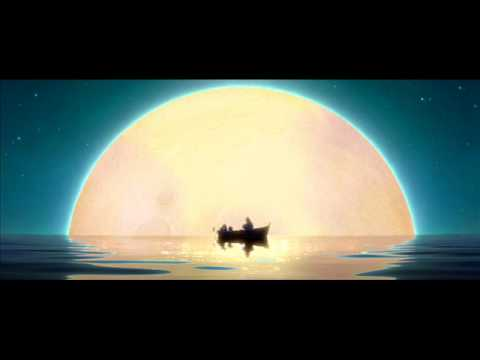 La Luna - Michael Giacchino