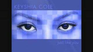 "Keyshia Cole ""I Remember"""