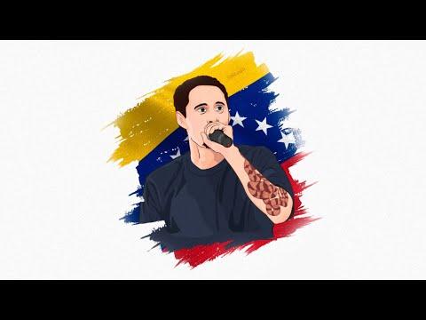 """CONCIENCIA""  Protesta – Underground Freestyle Beat – Hip Hop Rap Instrumental (Prod. Juanko Beats)"