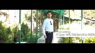 Video Handsome Hunk Nepal 2017 Contestant No. 19 Rabin Deuja download MP3, 3GP, MP4, WEBM, AVI, FLV September 2018