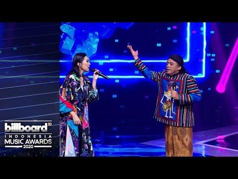 billboard-indonesia-music-awards-2020---didi-kempot-x-isyana-sarasvati