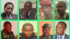 RDC : BA RWANDOCONGOLAIS BA TEKI MBOKA  BOYOKA VERITE YA OCCUPATION RWANDAISE NA EST YA CONGOLAIS