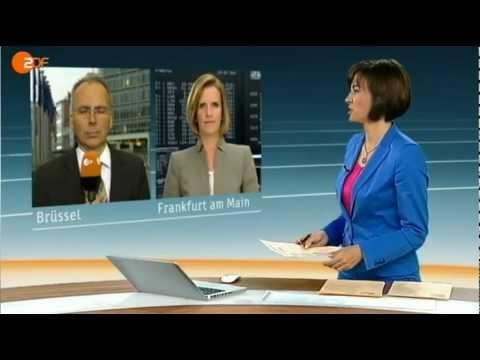 ZDF news June 11_2012.avi