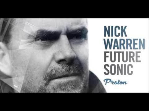 Nick Warren Future Sonic Radio 22 01 2016
