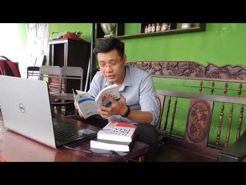 Le Vinh Vlog | Seri Mỗi Ngày Một Ly Cafe