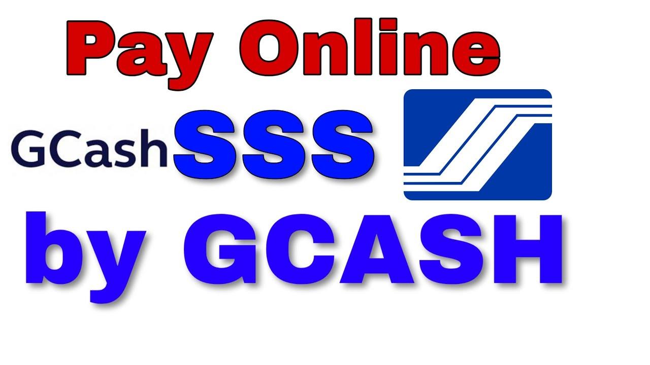 How to pay philam life via gcash