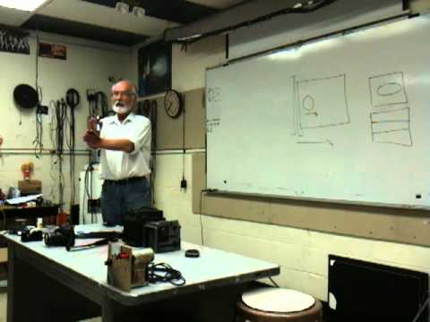 2011-intro-calibration-lec-1.m4v