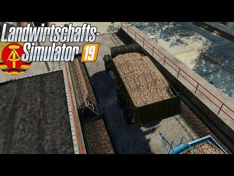 ls19-ostalgie-#257---ab-ins-wochenende--ls19-lpg-schwarze-pumpe-ddr