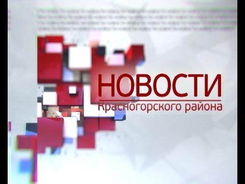 Взрыв в метро санкт-петербурге свежие новости