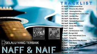 Naff-naif full album official music