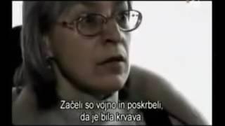 Литвиненко, ФСБ, Рязанский сахар, Путин