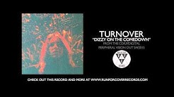"Turnover - ""Dizzy On The Comedown"" (Official Audio)"