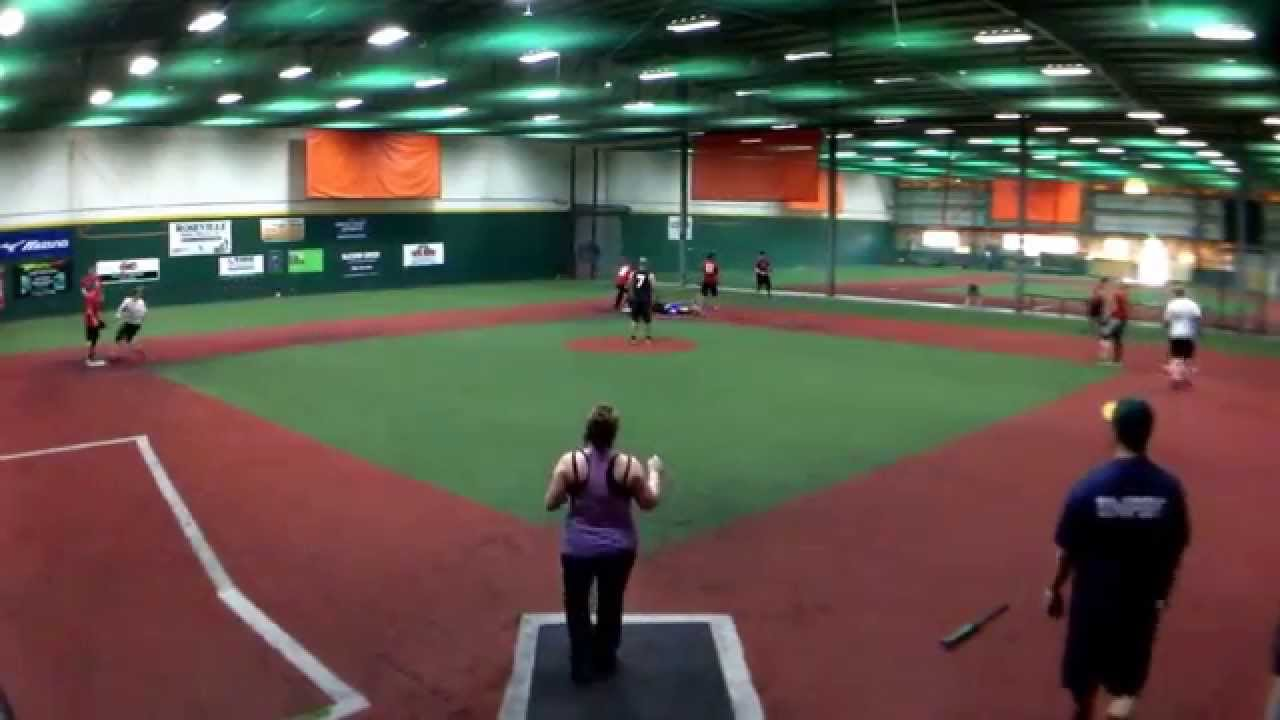 Arena softball a tournament 8 8 2015 roseville ca raw footage arena softball a tournament 8 8 2015 roseville ca raw footage sciox Choice Image
