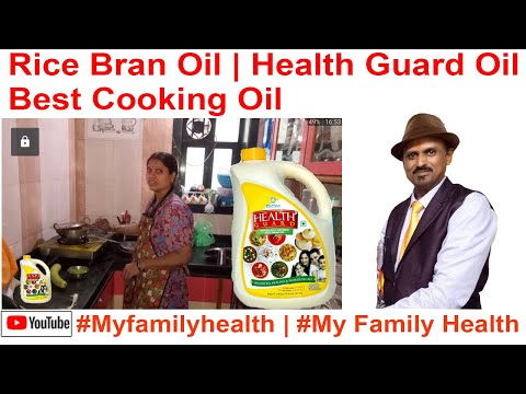 rice-bran-oil,-health-guard-oil,-best-cooking-oil