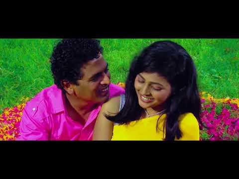 Survantache Phulpakharu Video Song  from Premacha Pratibimb Marathi Movie